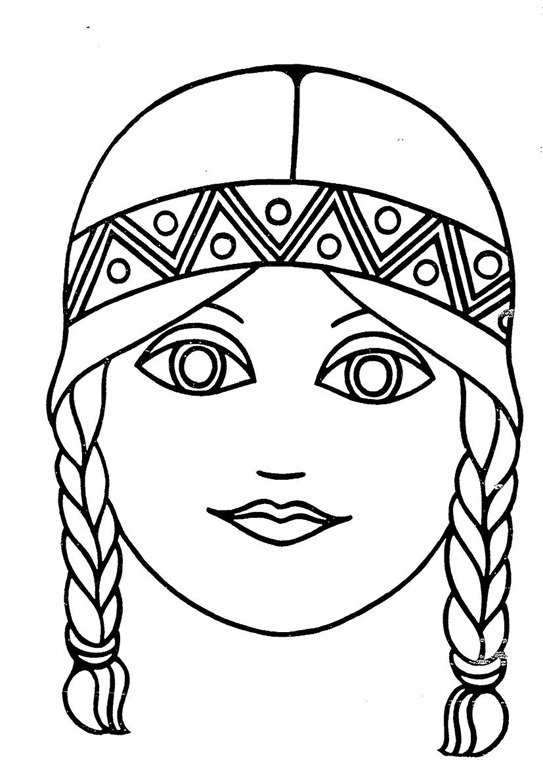 jogo moana da disney desenhos para colorir imprimir e