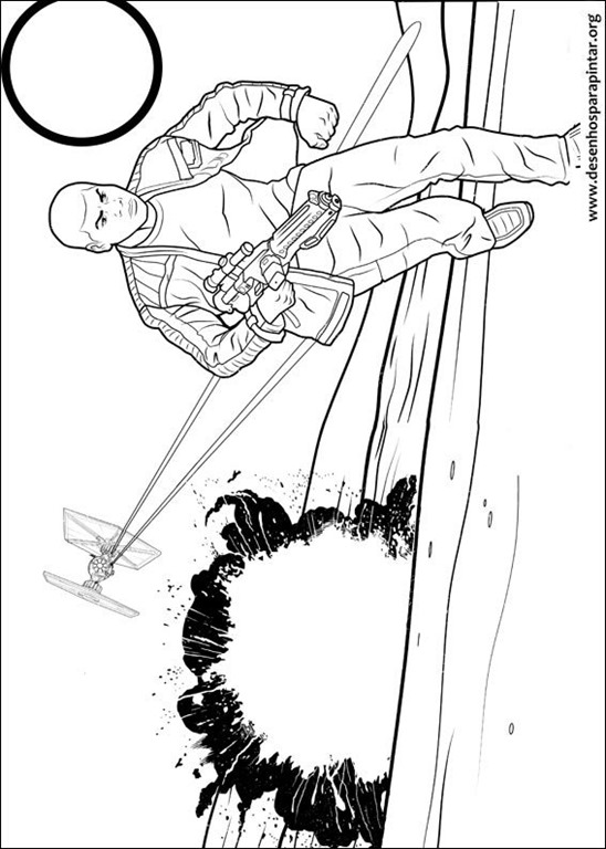 star wars bb 8 coloring pages star wars bb8 coloring pages auto