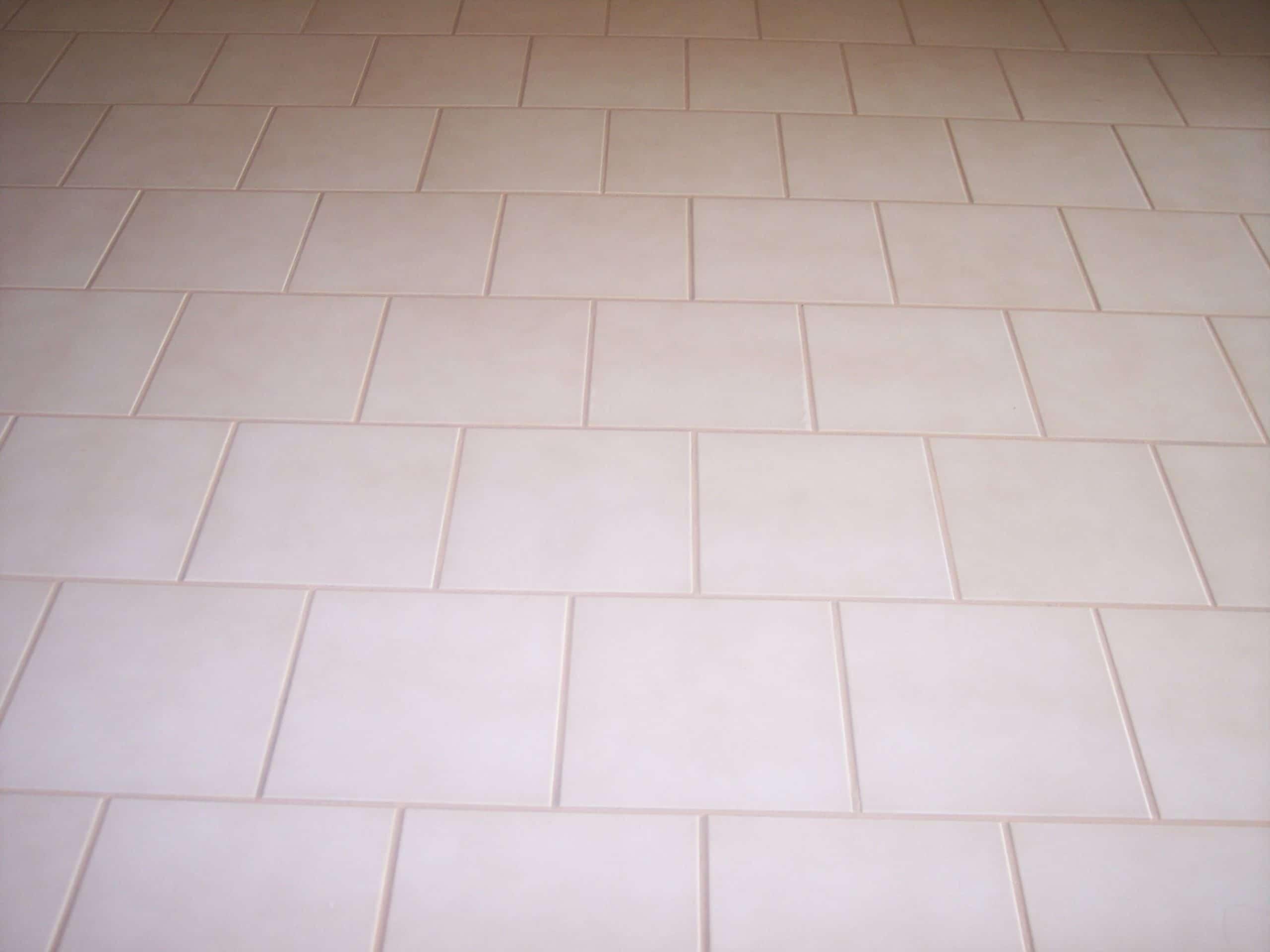 How To Care For Ceramic Tile Floors Tile Design Ideas