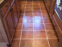 Expert Affordable Ceramic Tile Cleaning | Desert Tile ...
