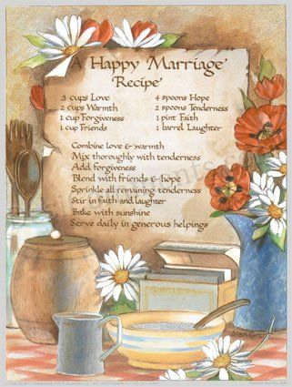 New Year Wishes Wallpapers With Quotes Happy Marriage Recipe Desicomments Com