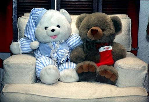 Punjabi Couple Wallpaper With Quotes Cute Teddy Bear Couple Desicomments Com