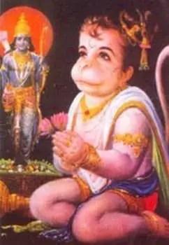 Maa Kali 3d Wallpaper Hanuman Ji Desicomments Com
