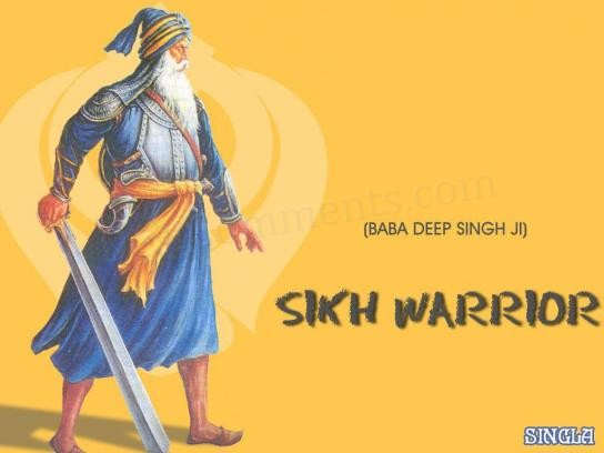Bane Quotes Wallpapers Sikh Warrior Desicomments Com