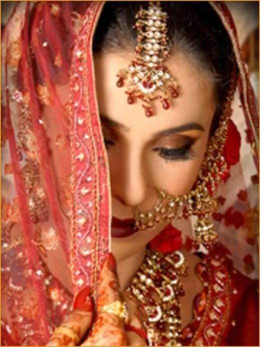 Islamic Quotes In Tamil Wallpapers Punjabi Bride Desicomments Com
