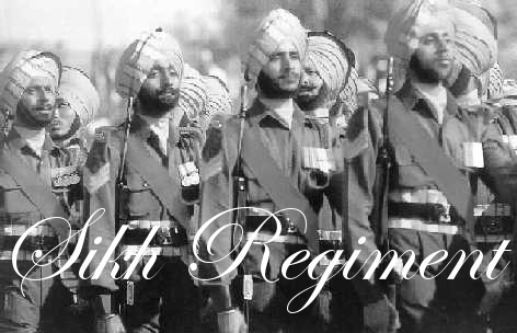Cute Wallpapers With Quotes Hindi Sikh Regiment Desicomments Com