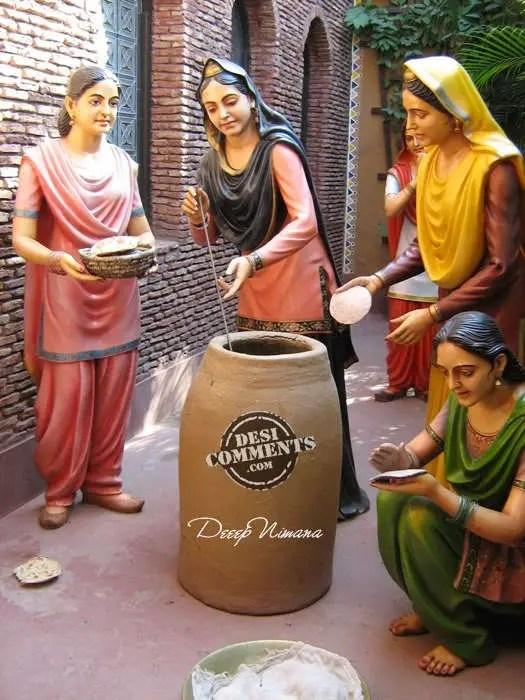 Hindi Quotes Wallpaper Sad Tandoor Desicomments Com