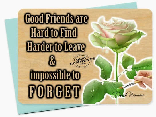Www Heart Touching Quotes Wallpapers Com Good Friends Desicomments Com