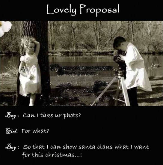 Sad Quotes Wallpapers In Hindi Lovely Proposal Desicomments Com