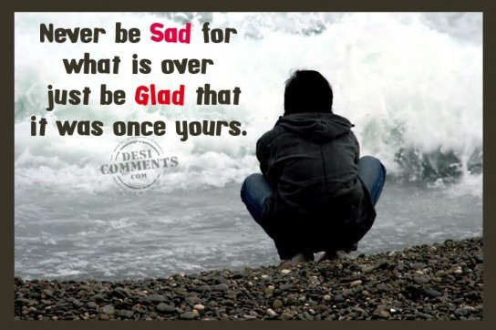 Desi Girl Hd Wallpaper Never Be Sad For What Is Over Desicomments Com