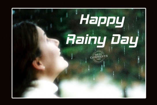 Quotes Hindi Wallpaper Download Happy Rainy Day Desicomments Com