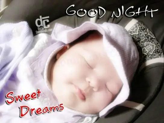Love Cute Wallpaper Shayari Good Night Sweet Dreams Desicomments Com