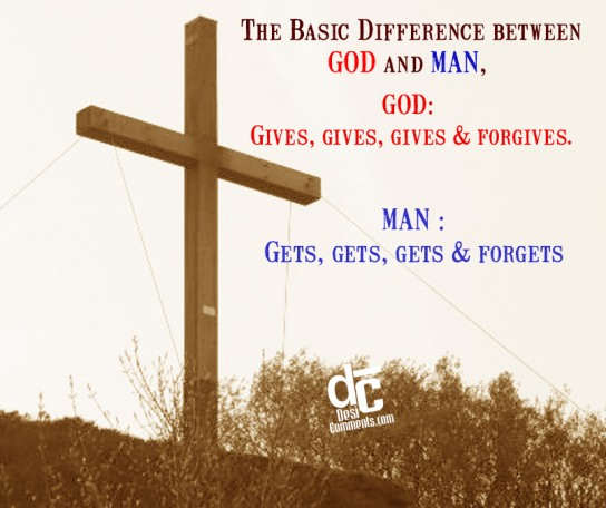 Gandhi Wallpapers With Quotes Difference Between God And Man Desicomments Com