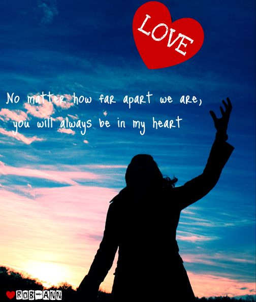 Unconditional Love Quotes Wallpapers You Will Always Be In My Heart Desicomments Com