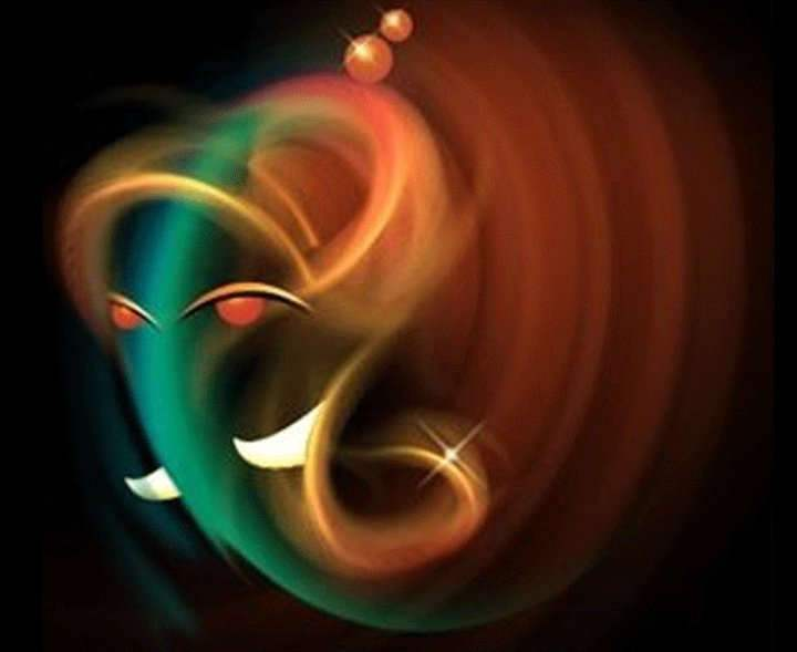 Sad Love Hd Wallpapers With Quotes In Hindi Ganpati Ji Desicomments Com