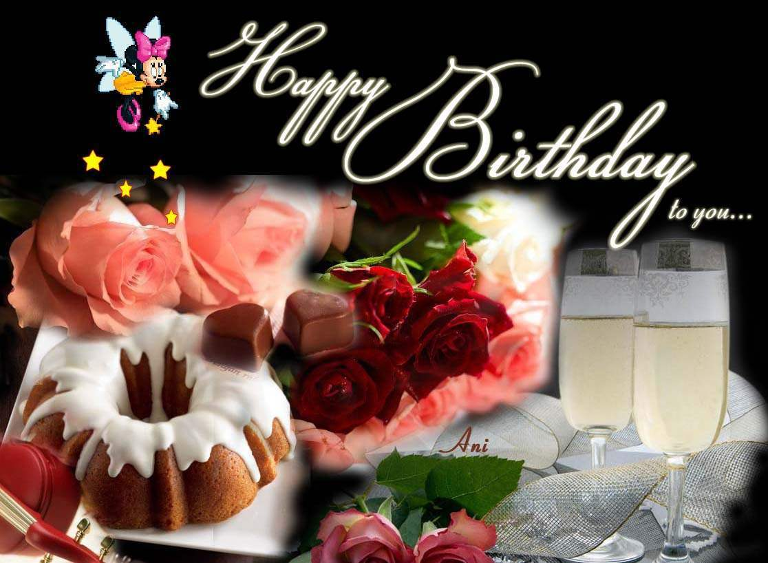 Sad Love Quotes Wallpapers Free Download In Hindi Happy Birthday To You Desicomments Com