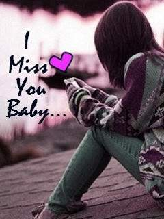 Cute Punjabi Baby Girl Wallpaper I Miss You Baby Desicomments Com