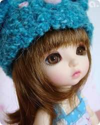 Cute Baby Girl Wallpapers For Facebook Cover Cute Doll Desicomments Com