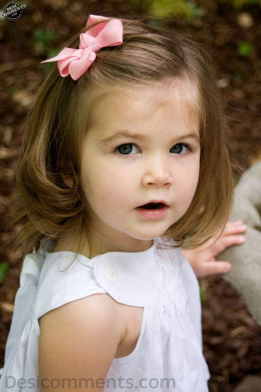 Cute Punjabi Baby Girl Wallpaper Cute Baby Girl Desicomments Com