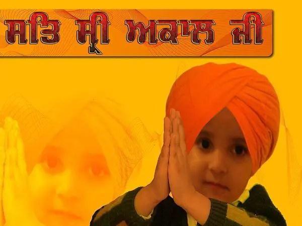 Sad Love Wallpapers Hd In Hindi Sat Sri Akal Ji Desicomments Com