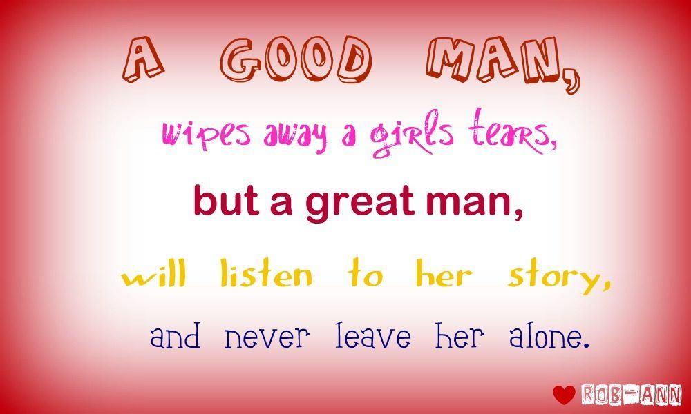Hindi Sad Wallpapers With Quotes A Good Man Wipes Away A Girl S Tears Desicomments Com