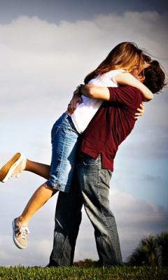 Good Morning Wallpapers With Quotes In Hindi Hug And Kiss Desicomments Com