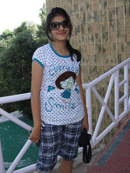 Sweet Cute Wallpapers Cute Desi Girl Desicomments Com