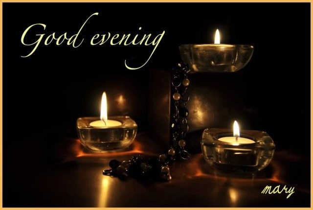 Good Evening Wallpaper With Quotes In Hindi Enjoy Your Evening Desicomments Com