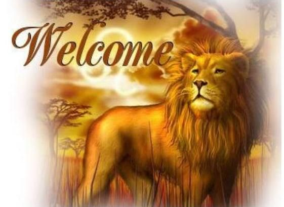 Hindi Quotes Wallpaper Sad Welcome Lion Desicomments Com