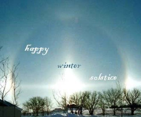 Cute Love Animations Wallpapers Happy Winter Solstice Graphic Desicomments Com