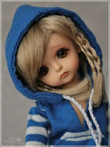 Cute Punjabi Baby Girl Wallpaper Lovable Doll Desicomments Com