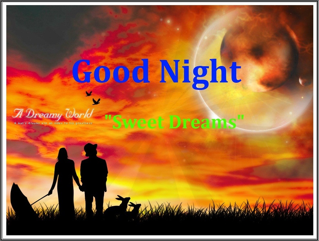 Download Romantic Love Quotes Wallpapers Good Night Desicomments Com