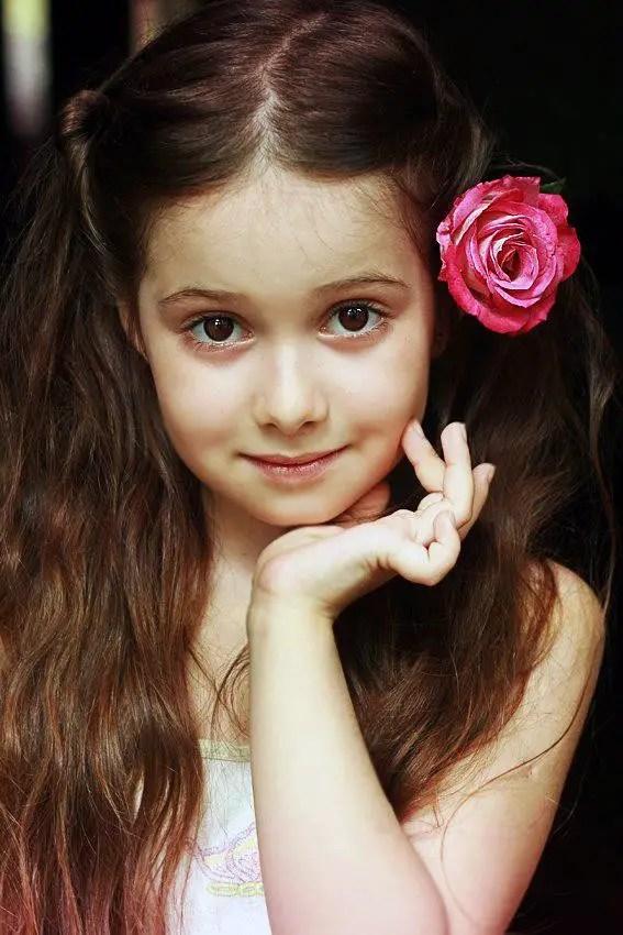 Love Cute Wallpaper Shayari Cute Girl Child Desicomments Com
