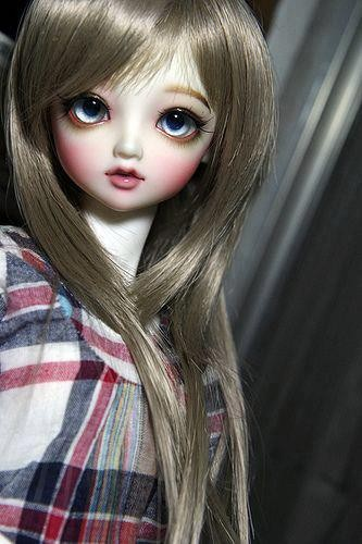 Cute Baby Hug Wallpapers Innocent Doll Desicomments Com