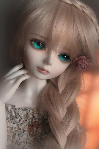 Cute Barbie Images For Wallpaper عکس باربی جدید