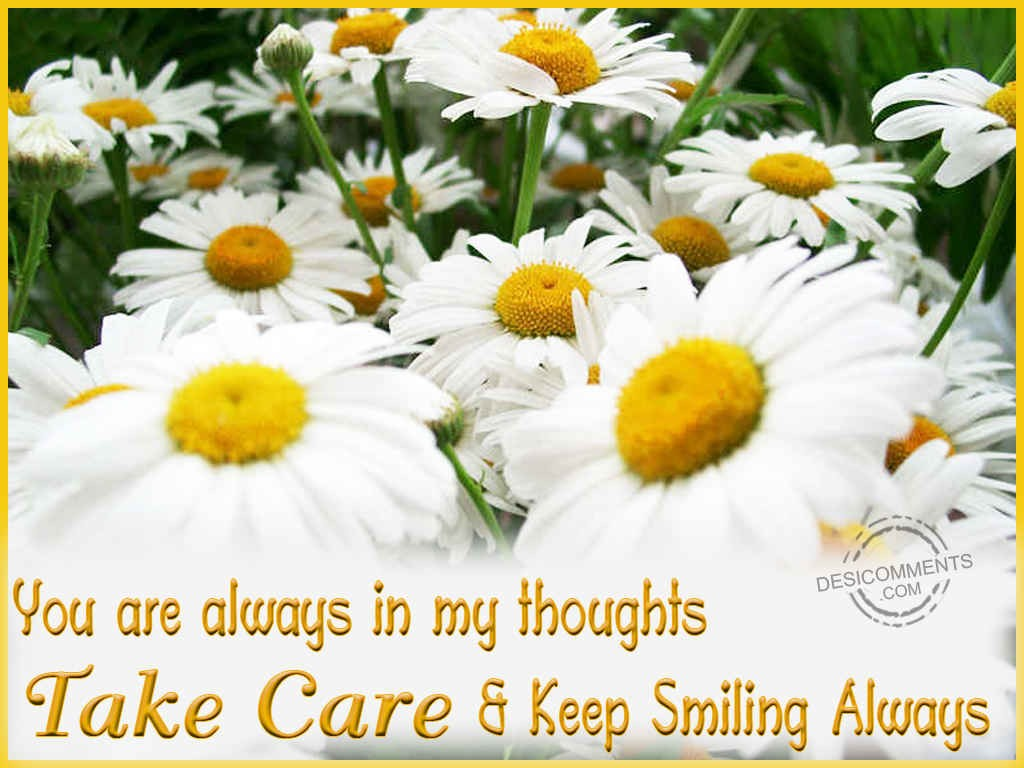 Love Hug Wallpapers With Quotes Take Care And Keep Smiling Always Desicomments Com