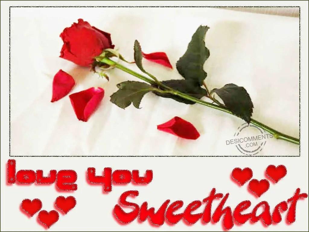 Punjabi Romantic Quotes Wallpaper Love You Sweetheart Desicomments Com
