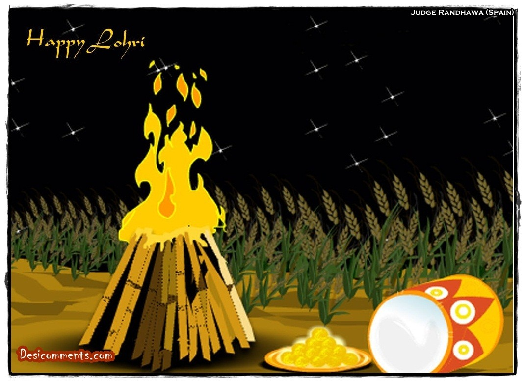 Diwali Wishes Quotes Wallpapers Download Happy Lohri Desicomments Com