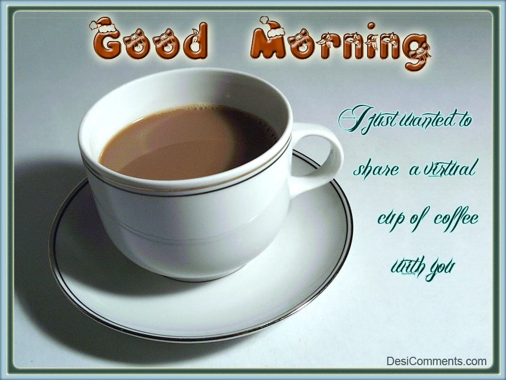 Very Very Sad Wallpapers With Quotes Wishing You Good Morning Desicomments Com