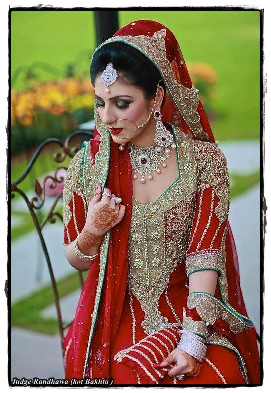 Sad Quotes Wallpapers In Hindi Beautiful Bridal Desicomments Com