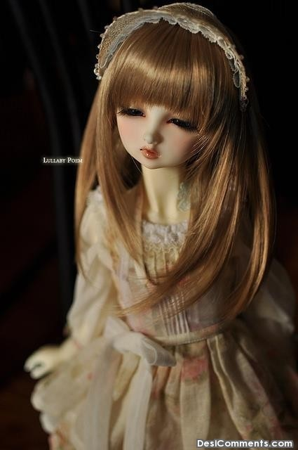 Barbie Girl Wallpapers Free Download Sad Doll Desicomments Com