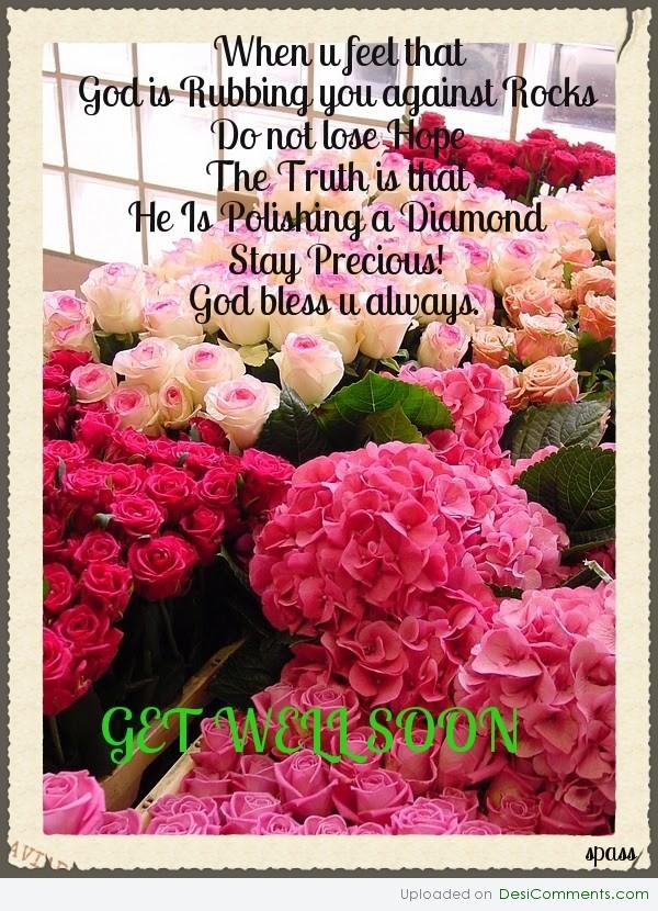 Mom Wallpapers Quotes In Hindi Get Well Soon Desicomments Com