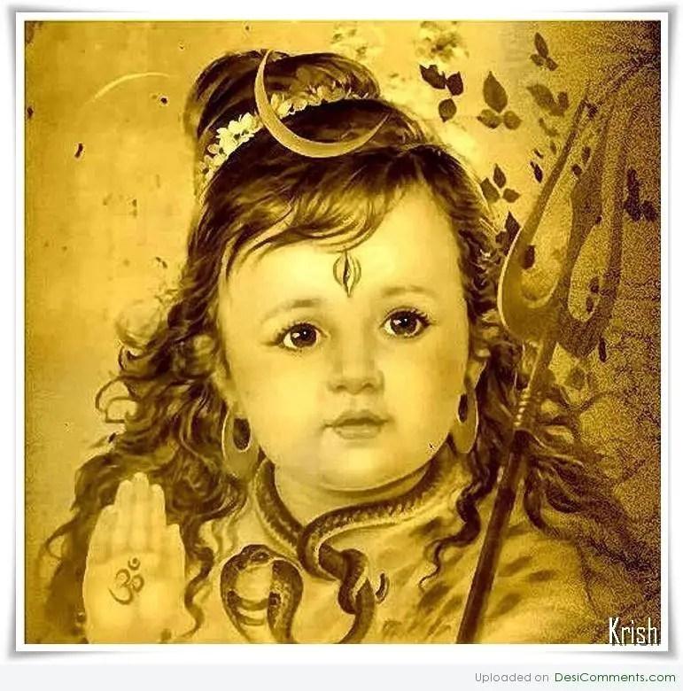God Quotes Wallpaper Desktop Hd Bala Shiva Desicomments Com