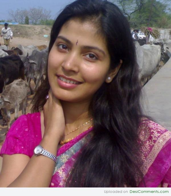 Cute Surya Wallpapers Papiya Das Desicomments Com