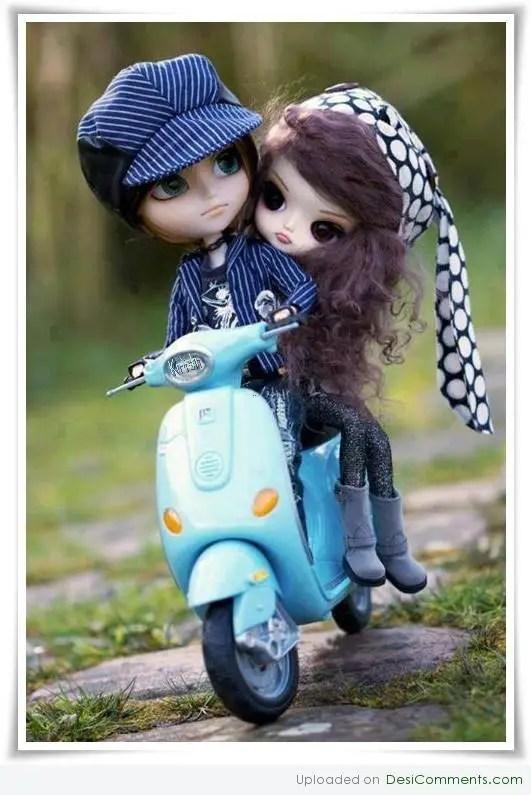 3d Couple Name Wallpaper Cute Couple Desicomments Com