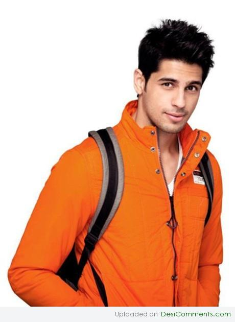 Good Morning Wallpapers With Beautiful Quotes Sidharth Malhotra Beautiful Hairstyle Desicomments Com