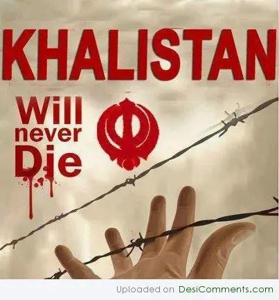 Hindi Quotes Wallpaper Sad Khalistan Desicomments Com