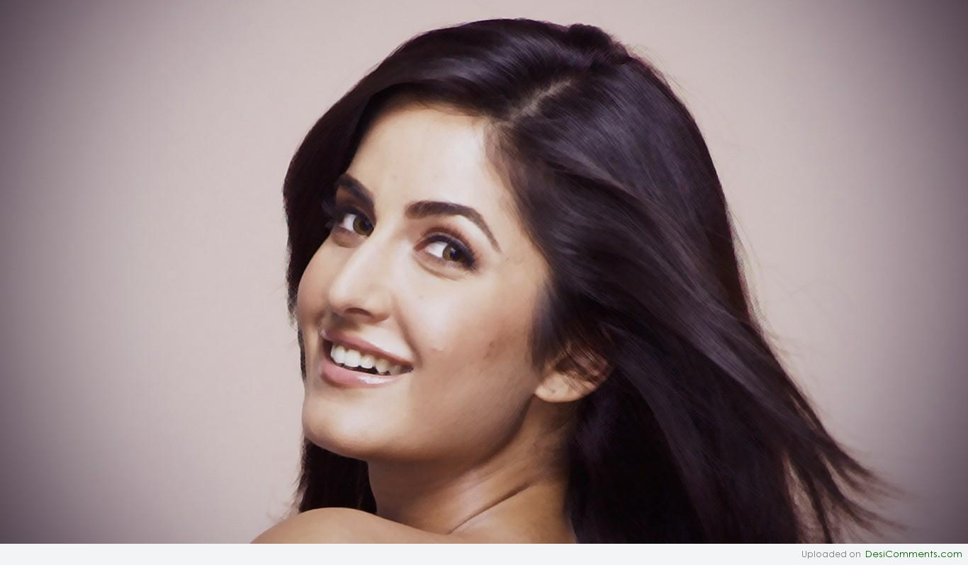Diwali Wishes Quotes Wallpapers Download Smiling Katrina Kaif Desicomments Com