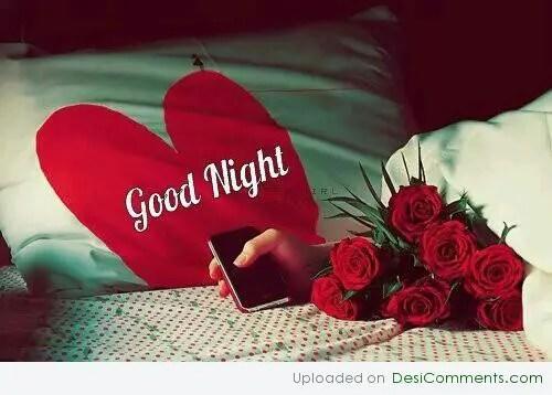 3d Sad Shayari Wallpaper Good Night Desicomments Com