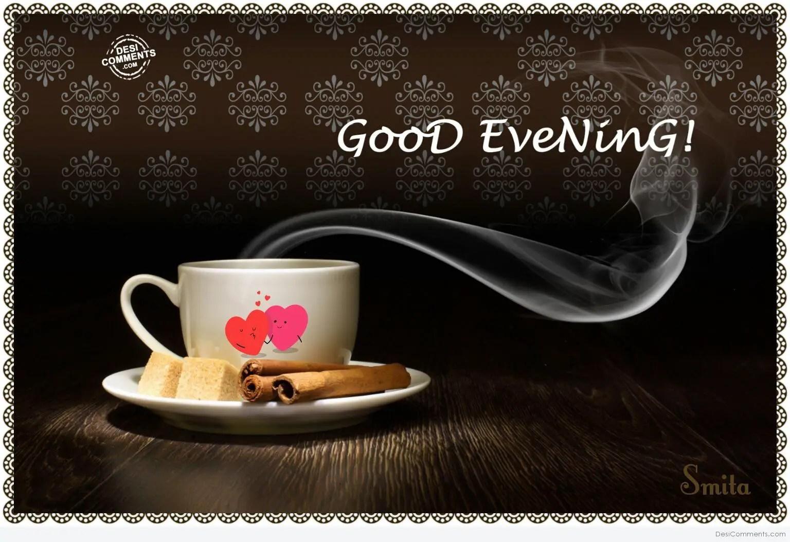 Sad Wallpaper Punjabi Girl Good Evening Desicomments Com
